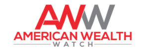 American Wealth Watch is a Watchdog Organization For Your Wealth